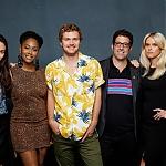07192018_-_2018_Comic_Con_Los_Angeles_Times_002.jpg