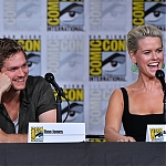 07192018_-_Comic-Con_International_2018_-_Netflixs_Marvels_Iron_Fist_Panel_008.jpg