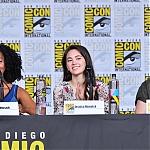07192018_-_Comic-Con_International_2018_-_Netflixs_Marvels_Iron_Fist_Panel_010.jpg