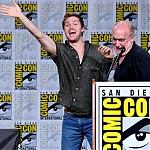 07192018_-_Comic-Con_International_2018_-_Netflixs_Marvels_Iron_Fist_Panel_011.jpg