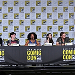 07192018_-_Comic-Con_International_2018_-_Netflixs_Marvels_Iron_Fist_Panel_012.jpg