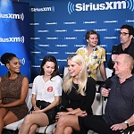 07202018_-_SiriusXMs_Entertainment_Weekly_Radio_Broadcasts_Live_From_SDCC_001.jpg