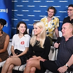 07202018_-_SiriusXMs_Entertainment_Weekly_Radio_Broadcasts_Live_From_SDCC_002.jpg