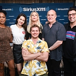 07202018_-_SiriusXMs_Entertainment_Weekly_Radio_Broadcasts_Live_From_SDCC_003.jpg