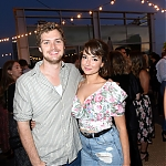 07212018_-_Entertainment_Weekly_and_Marvel_Television_host_an_After_Dark_Party_SDCC_002.jpg