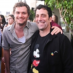 07212018_-_Entertainment_Weekly_and_Marvel_Television_host_an_After_Dark_Party_SDCC_003.jpg