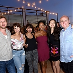 07212018_-_Entertainment_Weekly_and_Marvel_Television_host_an_After_Dark_Party_SDCC_004.jpg