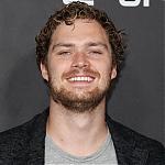 09152018_-_Audi_Celebrates_The_70th_Emmys_-_Arrivals_002.jpg