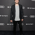 09152018_-_Audi_Celebrates_The_70th_Emmys_-_Arrivals_003.jpg