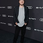 09152018_-_Audi_Hosts_Pre-Emmys_Event_In_West_Hollywood_001.jpg