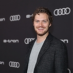 09152018_-_Audi_Hosts_Pre-Emmys_Event_In_West_Hollywood_002.jpg