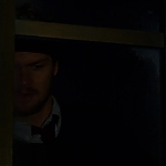 IRON_FIST_-_E1X03_ROLLING_THUNDER_CANNON_PUNCH_1111.jpg
