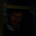 IRON_FIST_-_E1X03_ROLLING_THUNDER_CANNON_PUNCH_1112.jpg