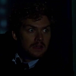 IRON_FIST_-_E1X03_ROLLING_THUNDER_CANNON_PUNCH_1126.jpg
