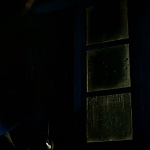 IRON_FIST_-_E1X03_ROLLING_THUNDER_CANNON_PUNCH_1129.jpg