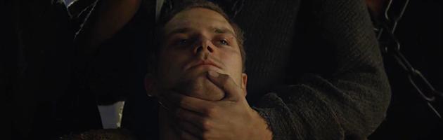 """Game of Thrones"" Season Six"